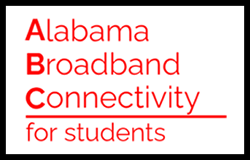 Alabama Broadband