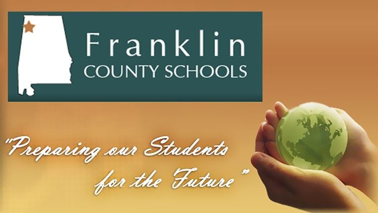 Franklin County Schools Reopening Plan